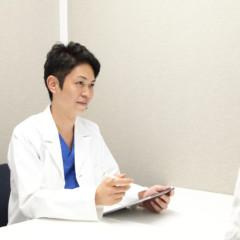 エラボトックス 小顔のおすすめプチ整形|東郷美容形成外科