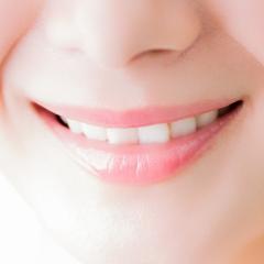 唇ヒアルロン酸注射