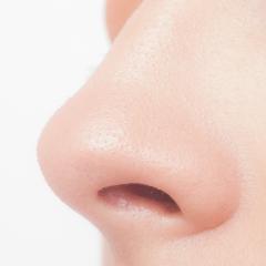 鼻のヒアルロン酸整形・隆鼻術