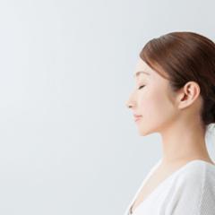 ピコトーニング |東郷美容形成外科 福岡
