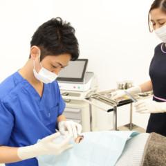 熊本県より 眼瞼下垂の患者さま