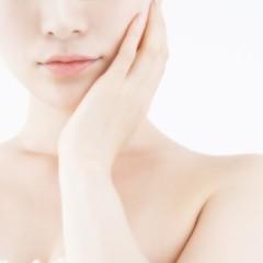 しみへのアプローチ ピコレーザー|東郷美容形成外科