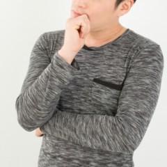 バッカルファット 男性 顔痩せ|東郷美容形成外科