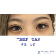 web_3684-1-1200x1200