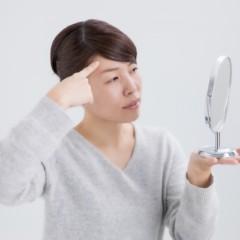 博多で額へのしわ ボトックス注射|東郷美容形成外科