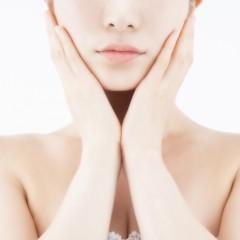 美容点滴|東郷美容形成外科