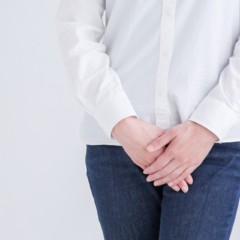 博多で膣縮小 ヒアルロン酸注入|東郷美容形成外科