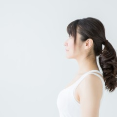 陥没乳首|東郷美容形成外科