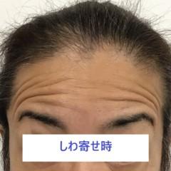 web_3985