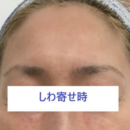 web_5269