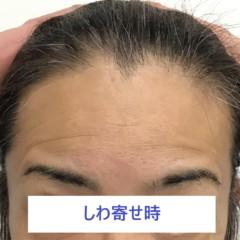 web_5612