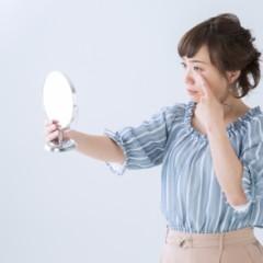 目の下クマ、くぼみ おすすめ治療法|東郷美容形成外科