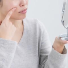 お顔のしわ ほうれい線 ヒアルロン酸注入|東郷美容形成外科