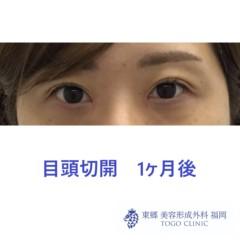 web_15873-1200x1200