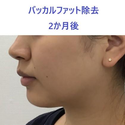 web_25726