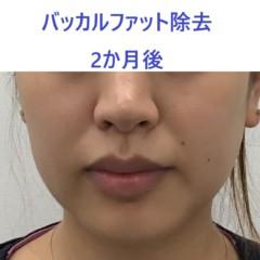 web_25729