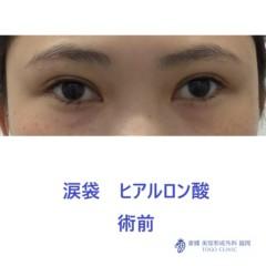 web_26974-1200x1200